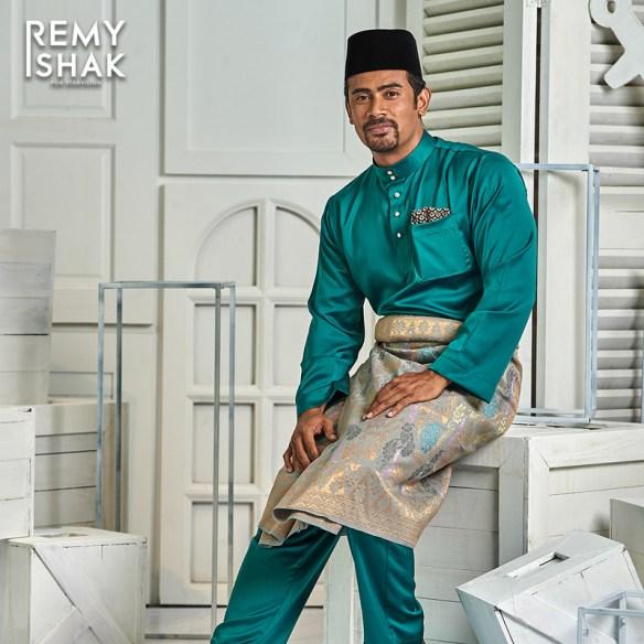 REMY_ISHAK