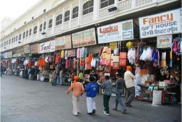 Hall-_Bazaar-_Amritsar