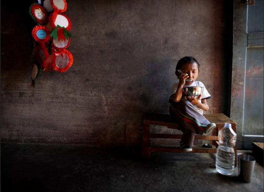 Самый маленький человек в мире - топ 10, рейтинг, фото