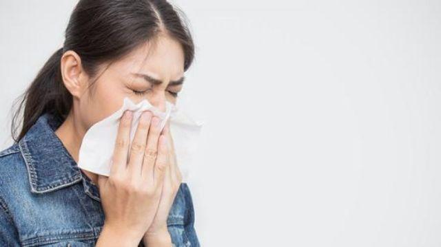 Podstawowe środki ochronne przeciwko nowemu koronawirusowi wywołującemu chorobę COVID-19 (fot. gov.pl)