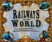 Railways of the World - Thumb