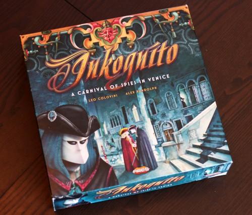 inkognito-boxcover