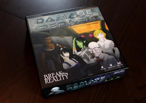 damagereport_boxcover