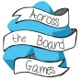 Community - Across the Board Games