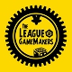 Community - League of Gamemakers