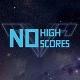 Community - No High Scores