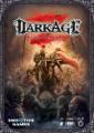 Dark Age Z - Cover