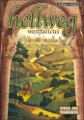 Hellweg Westfalicus - Cover