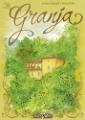La Granja - Cover