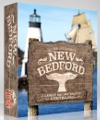 New Bedford - Cover