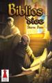 Biblios Dice - Cover