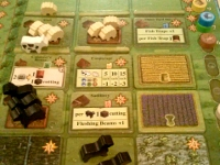 Play 2014-Dec-15 - Fields of Arle