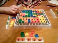 Plays 2014-Dec-1 - Blockers