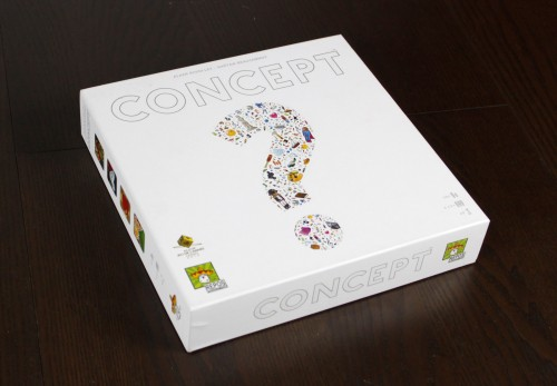 concept_boxcover