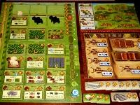 Play 2014-Feb-9 - Fields of Arle