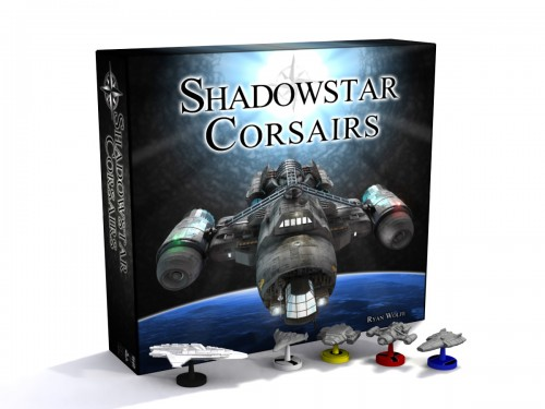Shadowstar (3)