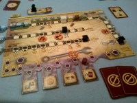 Play 2015-Mar-30 - Russian Railroads