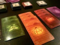 Play 2015-May-5 - Lanterns