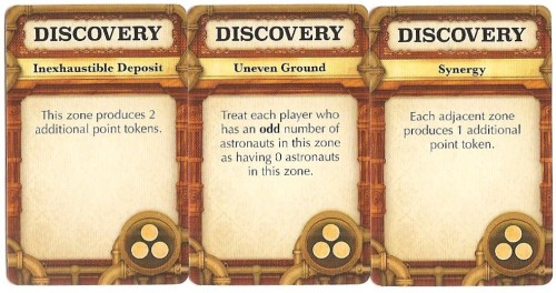 mrp2discovery