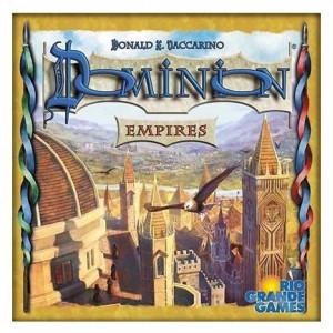 Dominion-Empires-300x300