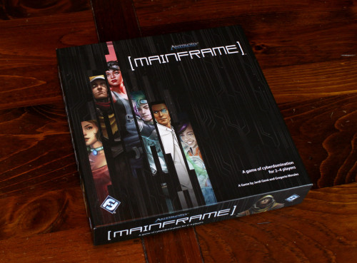 AndroidMainframe_Boxcover