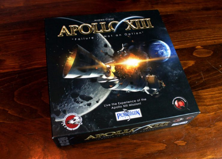 ApolloXIII_Boxcover
