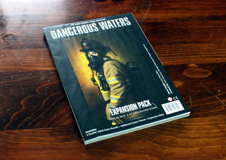 flashpointdangerouswaters_boxcover