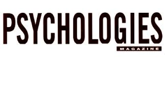 Dentapass dans PSYCHOLOGIES MAGAZINE
