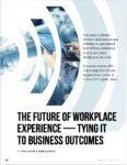 http://globalworkplaceanalytics.com/