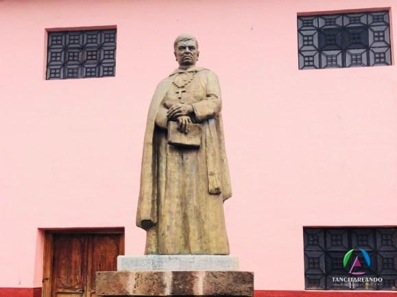 Padre Lorenzo 18.001