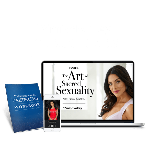Come Hither The Body Language Of Attraction And Love Mindvalley Blog