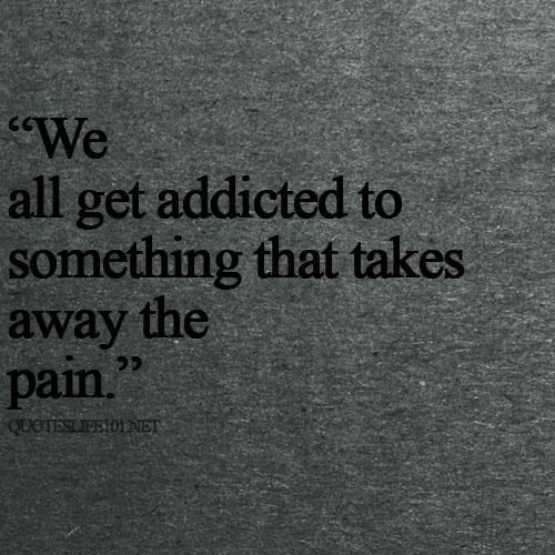 Drug Quotes About Life QuotesGram