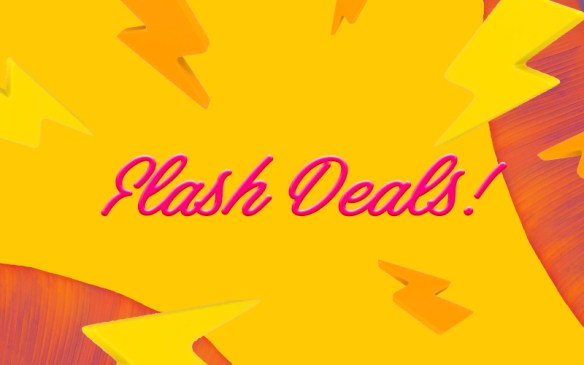 Flash_Deal