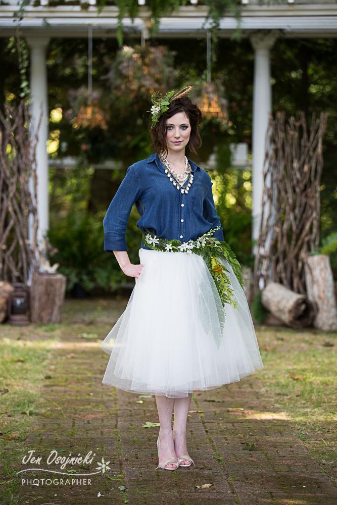 Make Rustic Wedding Invitations Online
