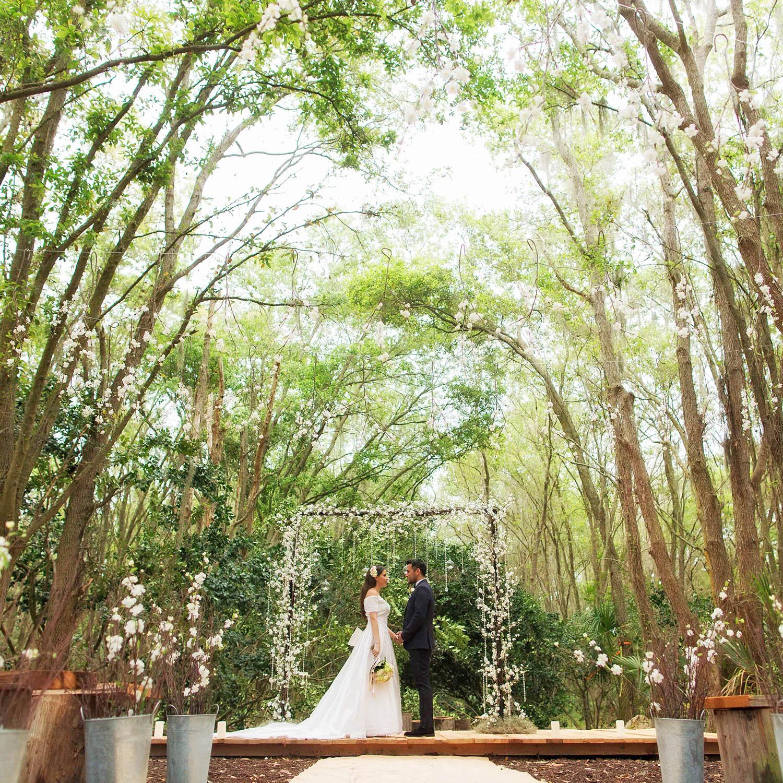 Florida Rustic Barn Weddings Prairie Glenn Plant City Fl Rustic Wedding Guide