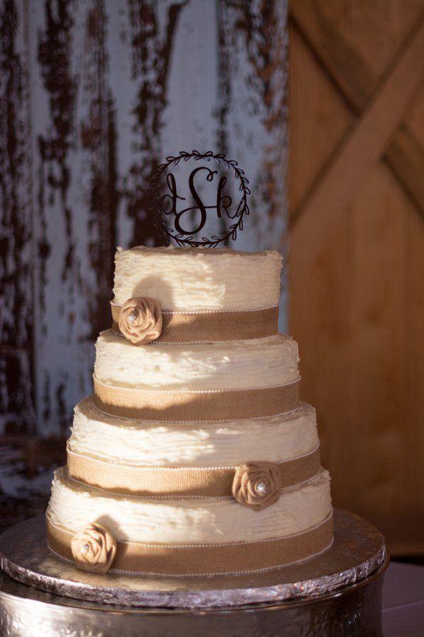 Amazing Wedding Cake Decorations