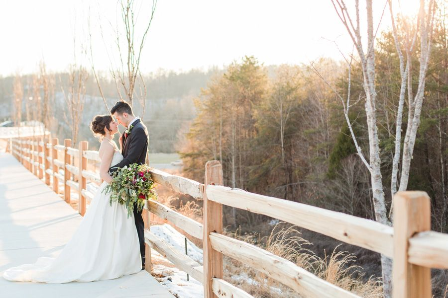 Dollywood DreamMore Resort Wedding Rustic Wedding Chic