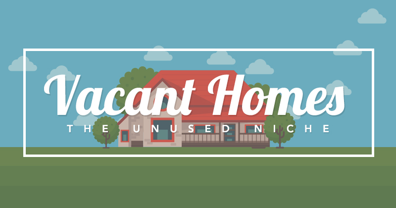 Vacant_Homes_with_Title