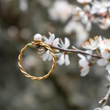 Ring Mirabella