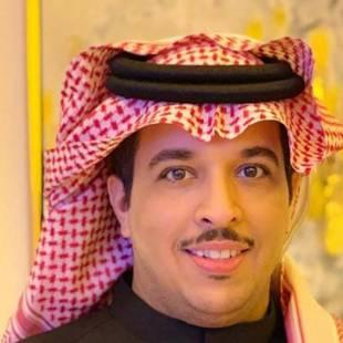 بعد الفوز في الديربي.. الحمود يدعم النصر بنصف مليون ريال
