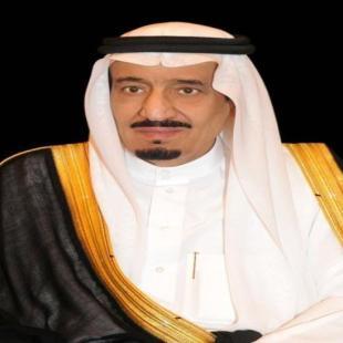 الملك سلمان يصل الرياض قادمًا من البحرين