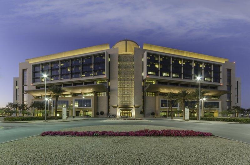 مستشفى الملك عبدالله الجامعي تعلن عن11 وظيفة صحية وإدارية