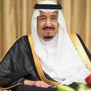 مجلس الوزراء الفلسطيني يرحب بدعوة خادم الحرمين الشريفين لعقد قمة عربية طارئة