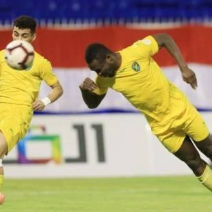 اتحاد القدم ينقل مباراة الخليج والحزم إلى سيهات