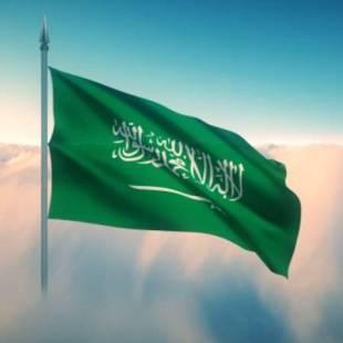 المملكة تمثل دول منطقة الشرق الأوسط وشمال أفريقيا بمجلس إدارة البحوث العالمي حتى عام 2022
