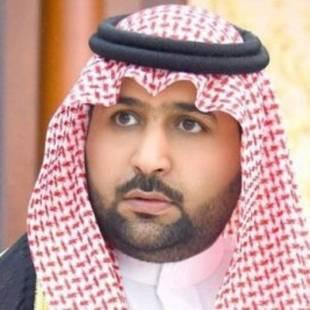 نائب أمير جازان يقلد عدداً من ضباط الأمن العام بالمنطقة رتبهم الجديدة