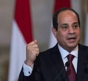 مصر تعلن مشاركتها اليوم وغدا بقمم مكة