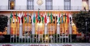 الجامعة العربية تدين التفجير الإرهابي في سوق ببغداد