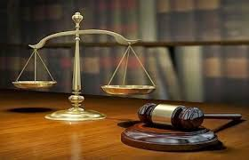 محاكم التنفيذ تستقبل 65 ألف طلب لاسترداد 16.4 مليار ريال خلال ذي القعدة الماضي