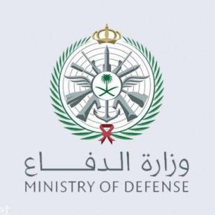 المملكة تعلن انضمامها للتحالف الدولي لأمن وحماية الملاحة البحرية